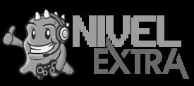 Nivelextra.com